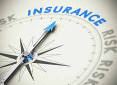 Term life insurance premiums likely to increase again in FY22 because of COVID-19