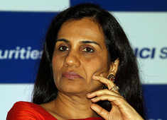 ICICI Securities shareholders to vote on Kochhar's appointment as director today