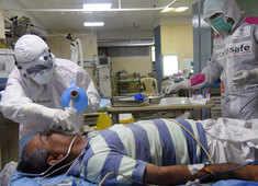 Private hospitals under spotlight as coronavirus cases rise