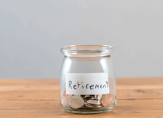 How not to mess up your retirement planning