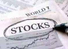 Stocks in news: TCS, Infosys, Biocon and Tata Steel