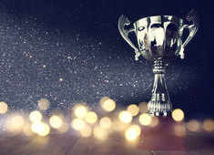 ETRISE's Top MSMEs Ranking: Meet India's most outstanding small businesses