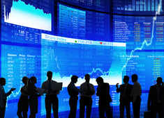 Covid-19 impact: How stock exchanges are protecting their markets from intense volatility