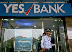 Yes Bank crisis: Here's some relief for customers