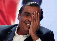 Five things you need to know about Jio's future plans