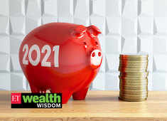 ET Wealth Wisdom Ep 100: Money lessons from 2020 and financial planning tips for 2021
