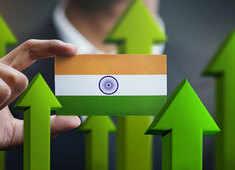 Indian diaspora employ 3.6 mn globally