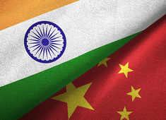 Fresh round of India-China talks begin; remaining Ladakh friction points on the agenda