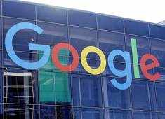 How Google managed to get an antitrust target on its back