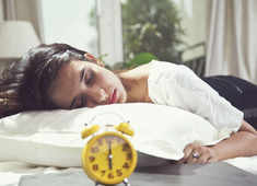 This company wants to pay you Rs 1 lakh to sleep