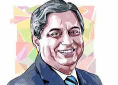 HDFC Bank sets up panel to find Aditya Puri's successor
