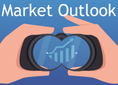ETMarkets Evening Podcast: Is D-Street showing signs of revival?