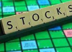 Stocks in news: Ibulls Hsg, Nelcast, RIL