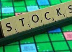 Stocks in news: DHFL, CCD, Sun Pharma, Adani ports