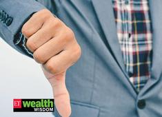 ET Wealth Wisdom: Unfriend these 5 money habits