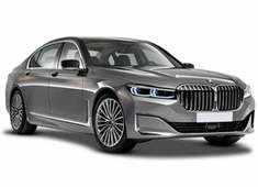 Autocar show First drive: 2019 BMW 730Ld DPE Signature