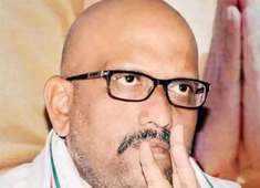 We don't need an outsider for Kashi: Ajay Rai, Congress' Varanasi candidate
