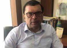 More rate cuts on the way: Abheek Barua, HDFC Bank