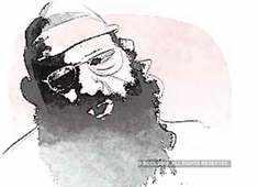 India demands Pakistan to hand over Dawood Ibrahim, Sayeed Salahudeen