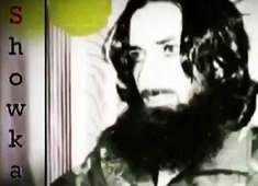 Watch: Pak proxy unmasks the truth