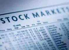 Stocks in news: Yes Bank, Tata Motors, IGL