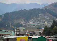 Security situation in J&K improved, infiltration down by 43% post Balakot strike: MHA