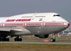 Delhi High Court quashes Air India's decision to terminate pilots, orders reinstatement