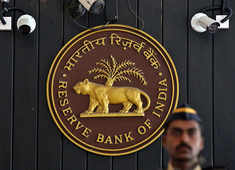NPA situation improving, Bank GNPAs declined to 10.8% in Sept 2018: RBI report