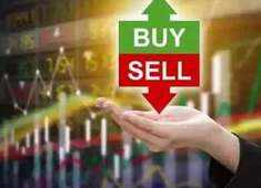Buy or Sell: Stock ideas by experts for August 20, 2019