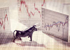 ETMarkets Evening Podcast: Bulls are back, or are they?
