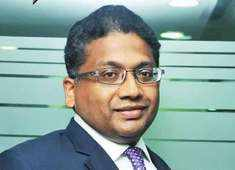 We are happy to be contrarian in pharma: Vetri Subramaniam, UTI AMC