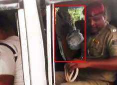 3 Jamaat-ul-Mujahideen cadres arrested in Assam's Barpeta