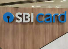 SBI Card off to a weak start, lists at 13% discount to issue price