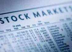 Stocks in news: Sun Pharma, Page Inds, Hexaware, CCD