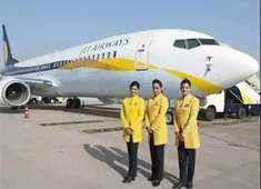Jet Airways employees call off protest in Mumbai