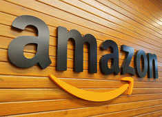 Top deals you need to check out on Amazon Freedom Sale