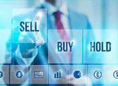 Buy or Sell: Stock ideas by experts for August 19, 2019