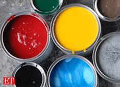 Nippon Paint enters the health and wellness segment with 'MEDIFRESH' amid Covid-19 crisis