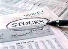 Stocks in news: Sun Pharma, ONGC, Apollo Hospitals, Bajaj Fin