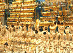 Hallmarking to be mandatory for gold jewellery from 2021: Ram Vilas Paswan