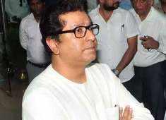 IL&FS case: MNS Chief Raj Thackeray to appear before ED