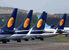 Jet Airways' CFO Amit Agarwal resigns, cites personal reasons