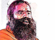Allopathy vs Ayurveda: Baba Ramdev approaches SC, demands transfer of all cases registered against him to Delhi