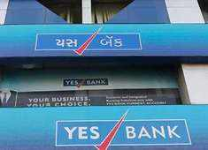 YES Bank board shortlists candidates to replace MD, CEO