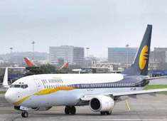 Jet saga: CoC to finalise investor hunt process for Jet Airways Tuesday