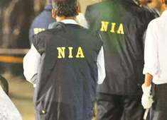 NIA busts Dhaka terror ring in Karnataka, arrests 3 conduits