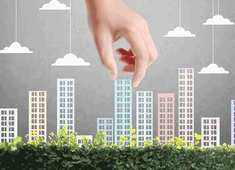 Model Tenancy Act: Will it succeed in protecting rights of landlords and tenants?