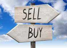 Buy or Sell: Stock ideas by experts for June 24, 2019