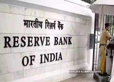 Special liquidity scheme for NBFCs and HFCs through a SPV: RBI