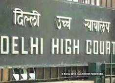 Asthana bribery case: HC grants 2 more months to CBI to complete probe